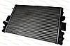 Радиатор охлаждения 2.3-3.0  D7E006TT