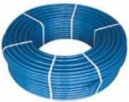Труба KAN-Therm Blue Floor PE-RT 16х2 (0.2176OP) для теплого пола