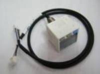 Датчик отрицательного давления для Flora LJ320P, с дисплеем PN 312-0078-014 (Negative pressure sensor, display