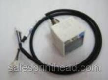 Датчик негативного тиску для Flora LJ320P, з дисплеєм PN 312-0078-014 (Negative pressure sensor, display