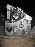 Головка блока цилиндров 46444311 реставрация 1.7, 1.9TD на FIAT: Ducato, Fiorino, Palio, Punto, Tempra, Tipo, фото 5