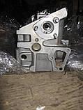 Головка блока цилиндров 46444311 реставрация 1.7, 1.9TD на FIAT: Ducato, Fiorino, Palio, Punto, Tempra, Tipo, фото 6