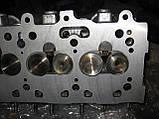 Головка блока цилиндров 46444311 реставрация 1.7, 1.9TD на FIAT: Ducato, Fiorino, Palio, Punto, Tempra, Tipo, фото 9
