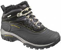 Зимние женские ботинки Merrell Storm Trekker 142099