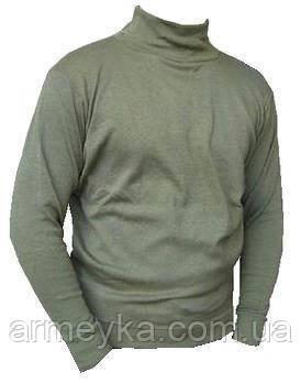 Нательное белье (кофта) летного состава T-Shirt aircrew. Британские ВС, оригинал.