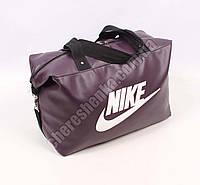 Женская сумка Nike B6015