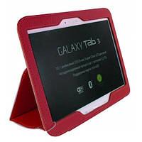 Чехол для планшета Samsung Galaxy Tab 3 10.1 (GT-P5200/GT-P5210) Yoobao (чехол-книжка)