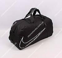 Дорожная сумка-рюкзак JDI