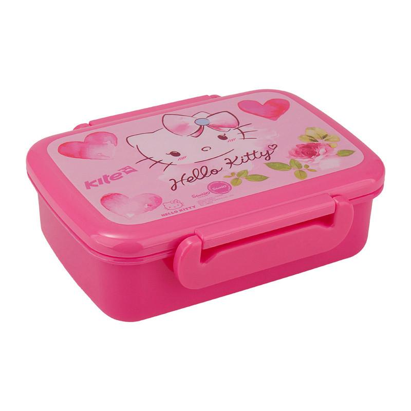 Ланчбокс Hello Kitty, HK17-160