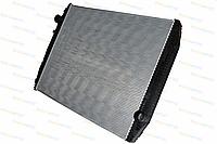 Радиатор охлаждения eurostar;tech;trakker
