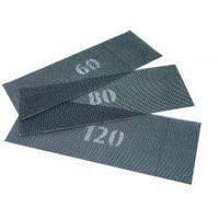 MASTERTOOL Сетка абразивная (упаковка 50шт) зерно 100, Арт.: 08-0210