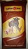 Добавка БМВД для свиней старт 15-30кг ПигПрот 25%