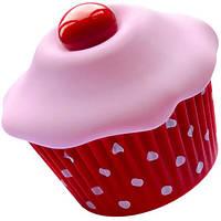 Вибратор клиторальный Shiri Zinn Cupcake Vibrator