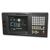 TFT монитор LCD10-0180 для замены FANUC MDI UNIT A02B-0200-C061