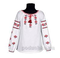 Вышиванки Девочкам — Купить Недорого у Проверенных Продавцов на Bigl.ua 7dac618e60523