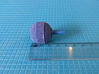Распылитель круглый, d=26мм