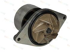 Помпа водяная Tector;Tector Restyling, WP-IV110