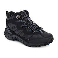 Мужские ботинки Merrell Ice Cap Mid III 154366