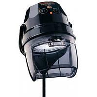 Сушуар Diamante 3000 2-скоростной черный
