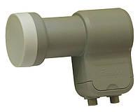 Eurosky UTP-5
