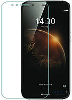 Защитное стекло Tempered Glass Huawei Ascend G8, Ascend GX8