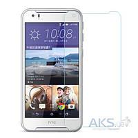 Защитное стекло Tempered Glass HTC Desire 830