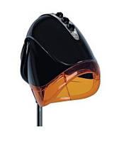Сушуар Egg Automatico черный/оранжевый
