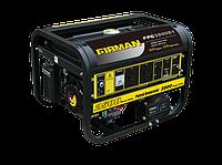 Генератор бензиновый Firman FPG 3800 (2,8квт)