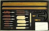 Набор для чистки оружия, фото 1