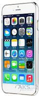 Чехол Totu Ultra Thin Case Breeze Series Apple iPhone 6 Plus, Apple iPhone 6S Plus Grey