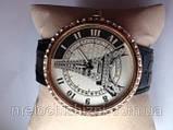 Женские часы Paish (Арт. А856), фото 2