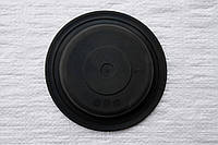 Диафрагма камеры тормозной передней Эталон,ТАТА 35,5 мм Т-12 (RIDER)