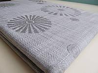 Стильная скатерть бамбук 152*228 см