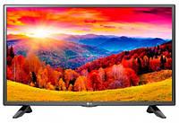 Телевизоры LG 32LH590U