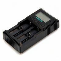 Зарядное устройство универсальное Videx UT200