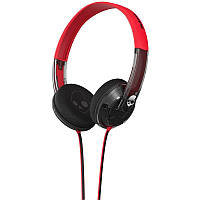Гарнитура Skullcandy Uprock Spaced Out/Clear/Chrome (S5URGY-390)
