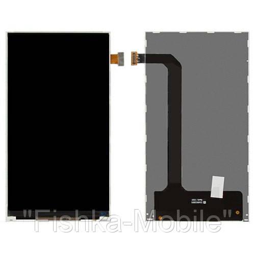 LCD дисплей Fly IQ4403 жк экран для телефона