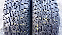 Шины б/у 195/65/16C Pirelli Sitynet Winter Plus
