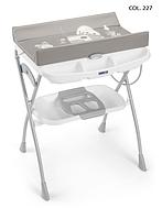 Детский пеленальный столик Cam Volare 2017 2017 COL. 227