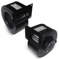 ВРМ 108 вентилятор центробежный (радиальный)