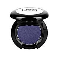 NYX HS30 Hot Singles Eye Shadow Galactic - Тени для век, 1.5 г