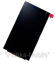 LCD дисплей Fly IQ4404 Spark экран для телефона