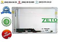 Экран (матрица) для HP Compaq PAVILION G6-1122TX