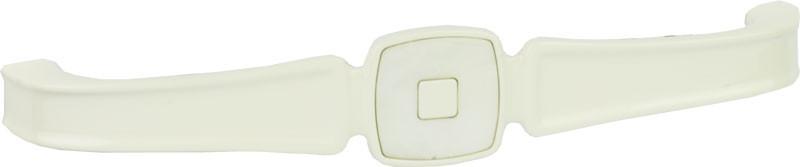 Ручка мебельная WMN716.160 MBM2 РГ 498