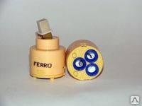 Картридж FERRO 35 - (40)