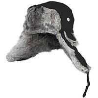 Шапка-ушанка Norfin Ardent натуральный мех размер XL