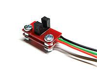 Оптодатчик Optical Sensor Pro