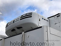 Холодильная установка Thermo King MD-200, фото 1