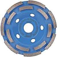 Фреза алмазная Distar ФАТС-W 180/22,23-20 Extra (16915028014)