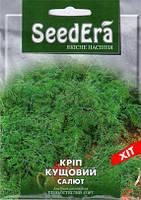 Семена Укроп кустовой Салют 20 граммов SeedEra